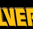 Wolverine Vol 6