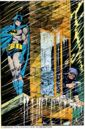 Batman 0709.jpg
