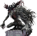 Cleric Beast.png