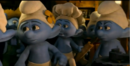 The Smurfs 2 (7).png