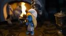 Smurfs 2 (11).png