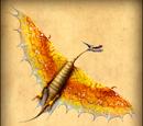 Taifumerang/Dragons-Aufstieg von Berk