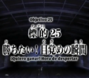Episodio 25