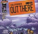 Out There Vol 1 13