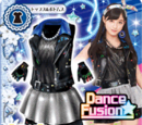 Neon Dance Coord