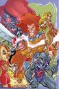 Thundercats Vol 1 0 Textless.jpg