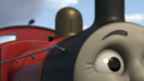 HeroOfTheRails9.png