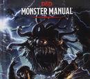 Monster Manual (D&D 5)