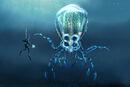 Crabsquid Concept Art.jpg