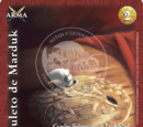 Amuleto de Marduk