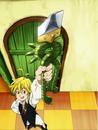 Epée du Dragon Anime.png