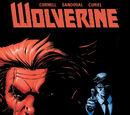 Wolverine Vol 6 6