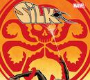 Silk Vol 1 2