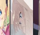 Saenai Heroine no Sodatekata Episode 9