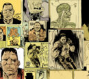 Paul Pope/Inker Images