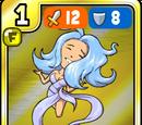 Ariel (Card)