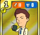 Bob (Card)