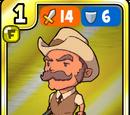 Charles (Card)