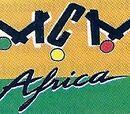 MCM Africa