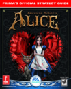 American McGee's Alice Official Strategy Guide.png