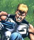 Pelt-Man from Amalgam Comics Trading Cards -50.jpg