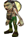 Torch Gnome.png