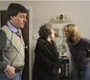 1985 Episodes