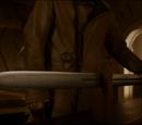 Féale (épée)