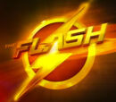 The Flash (Série de TV 2014)/Galeria