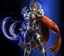 Tekken Heroes
