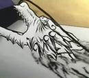 Kaku Kaku no Mi (KU)