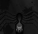 Spider-Man 4 (Sam Raimi's Series)