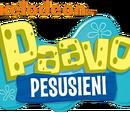 Paavo Pesusieni