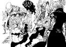 Clan des Démons Manga Infobox.png