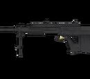 GM6 Lynx