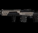 Mk18 ABR