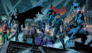 Batman Family 0004.jpg