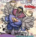 Doomzarro (Earth 29) 001.jpg