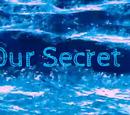 Our Secret (AwkwardMary)
