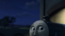 HeroOfTheRails455.png