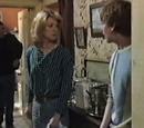 Episode 15 (9 April 1985)