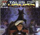 Tales of Honor Vol 1