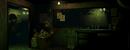 FNaF3 - Office (Alucinación - Cupcake).png