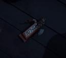 Choco-Log