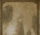 Necromancer's Abyss