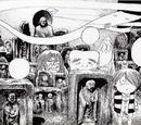 Sunakake-Babaa/Gallery
