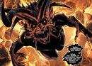 Laussa Odinsdottir (Earth-616) from Angela Asgard's Assassin Vol 1 4 001.jpg