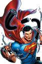 Action Comics Vol 2 2 Variant Textless.jpg