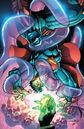 Action Comics Vol 2 6 Textless.jpg