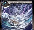 Aqua Magic ~Tempest~